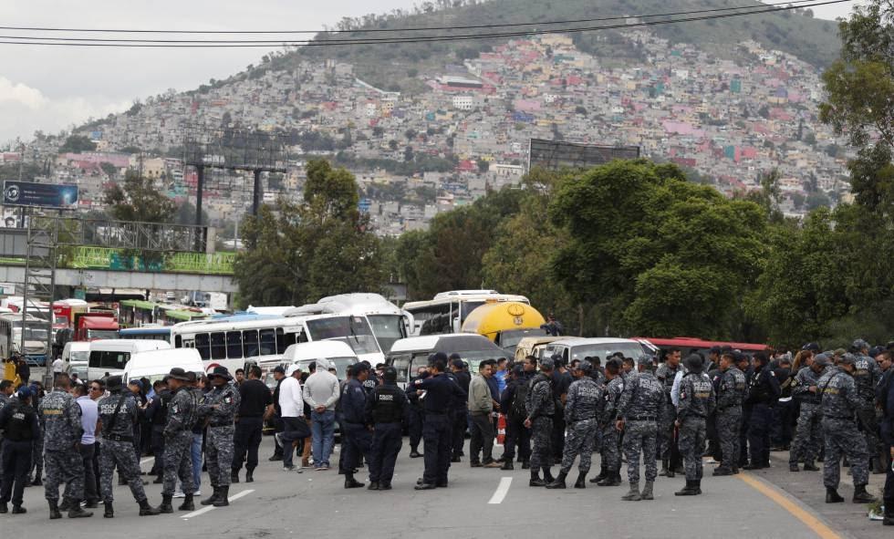 guardia - Guardia Nacional - Página 3 1562346943_827183_1562347561_noticia_normal
